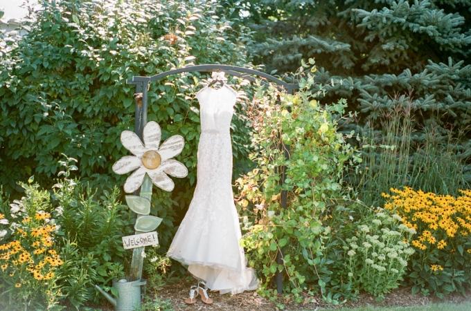 Wedding-003
