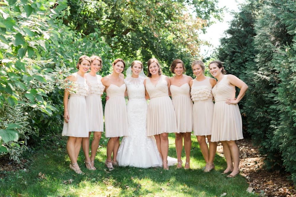 Wedding-033