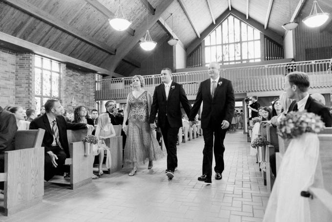 Wedding-038