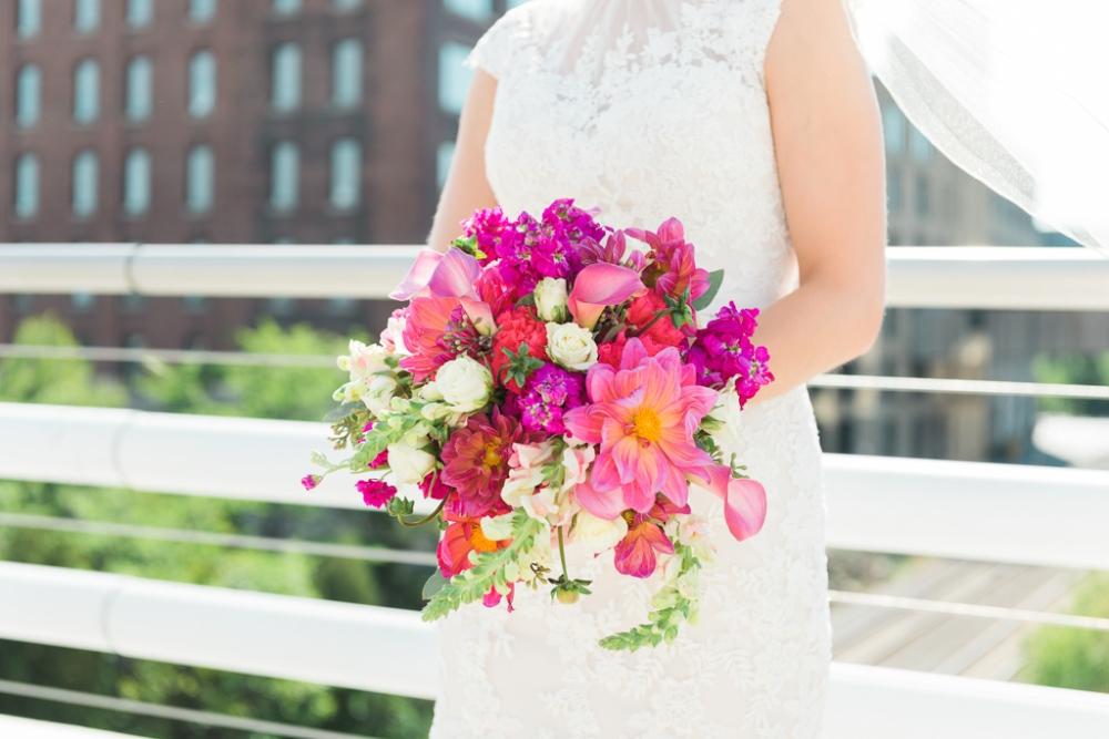 Wedding-064