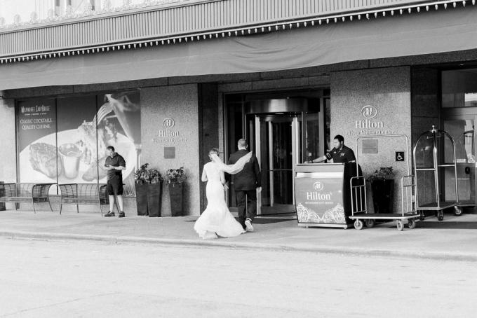Wedding-087