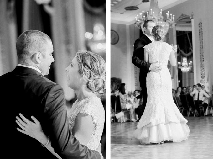 Wedding-109