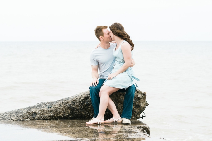 Engagement-08