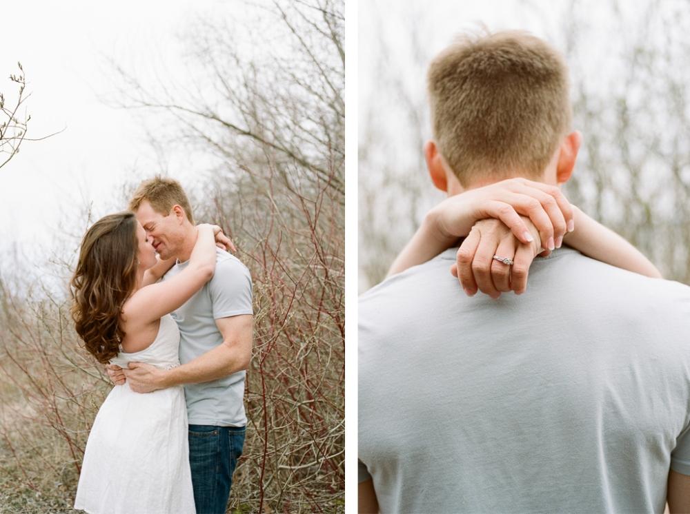 Engagement-29