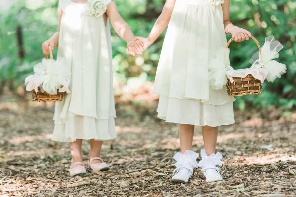 Wedding-014