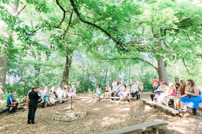 Wedding-018