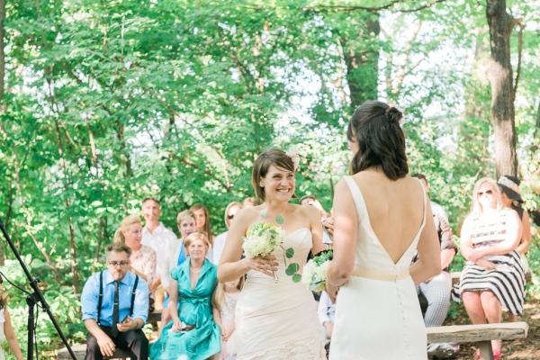 Wedding-025