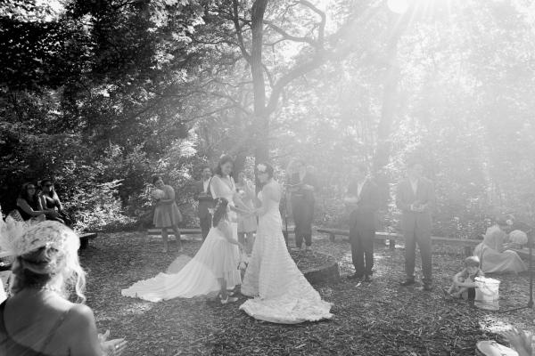 Wedding-027