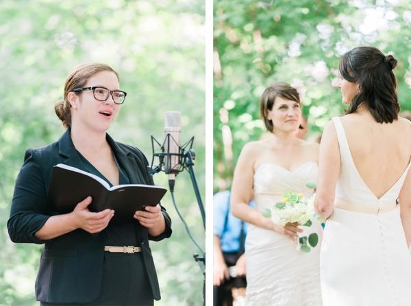 Wedding-029