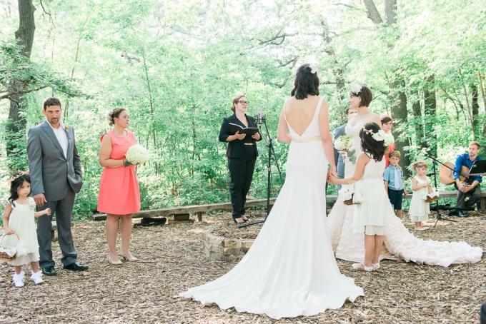Wedding-031