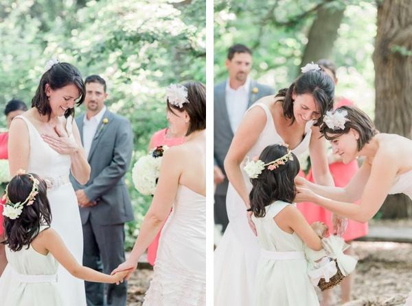 Wedding-036