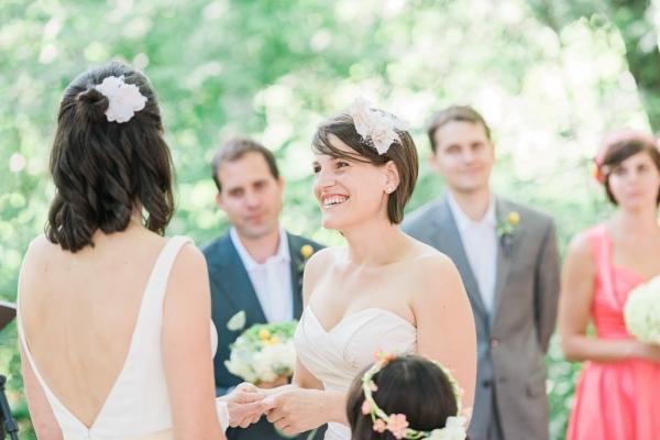 Wedding-043