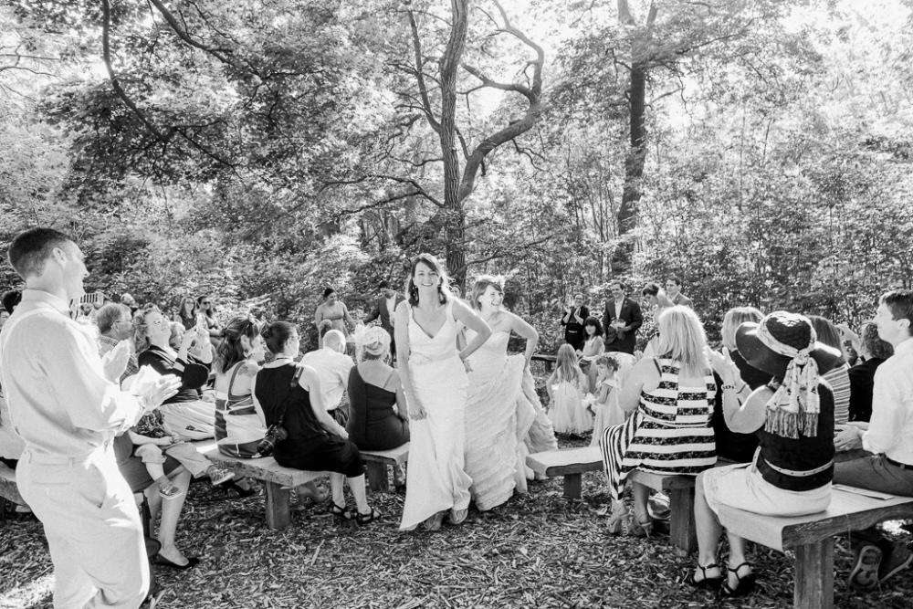 Wedding-055