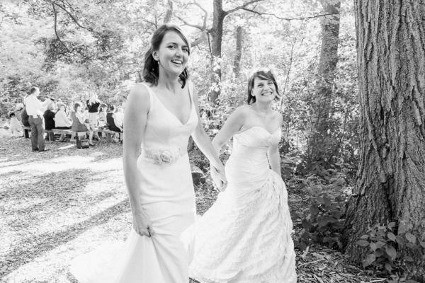 Wedding-056