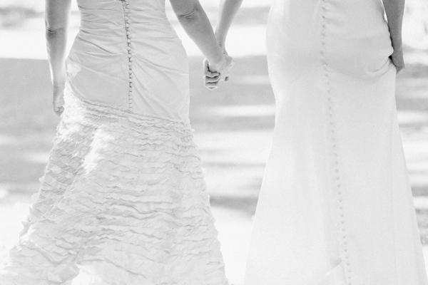 Wedding-059