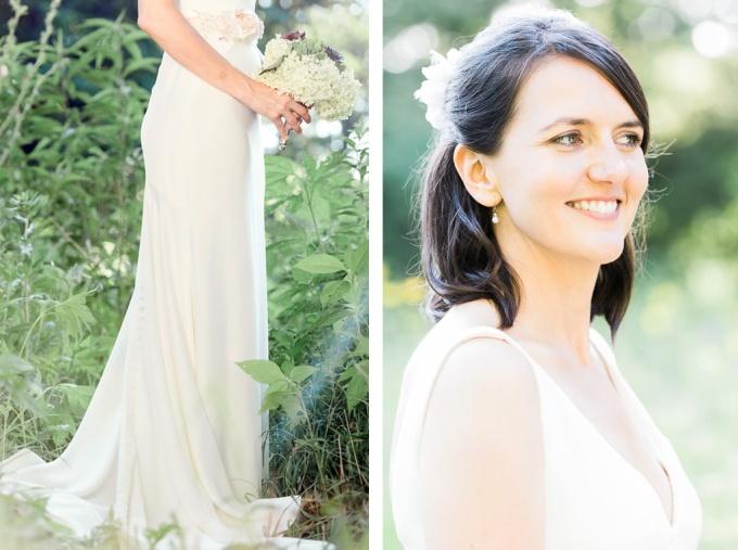 Wedding-076
