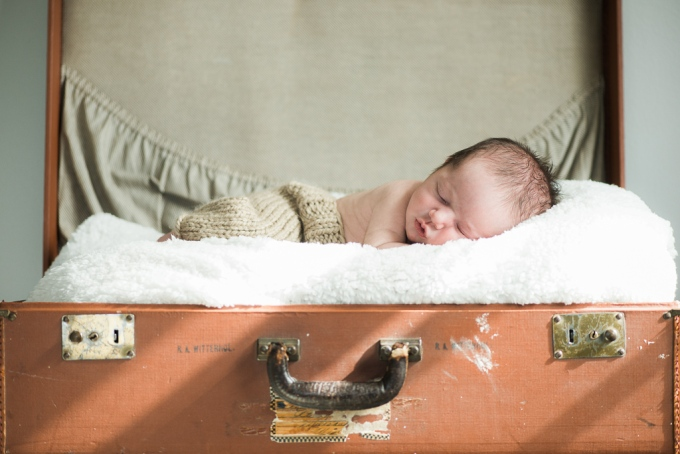 Newborn-09