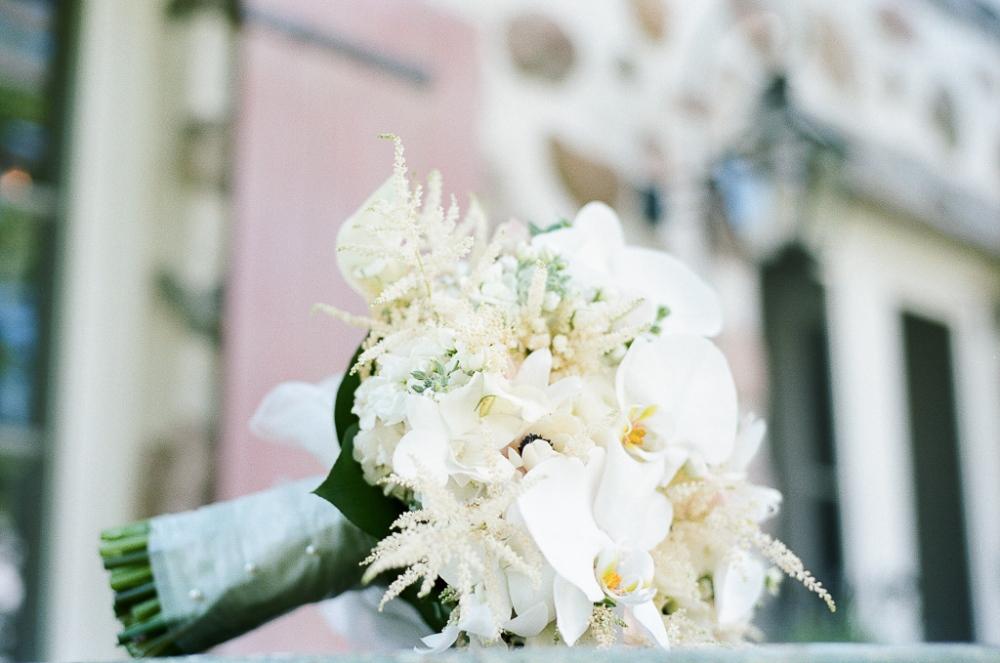 Wedding-011