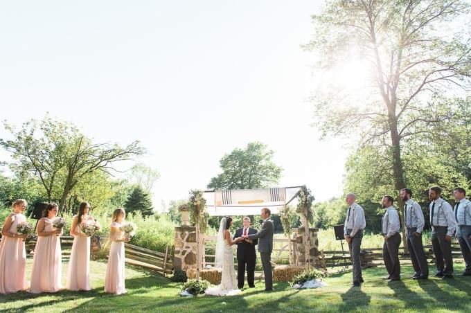 Wedding-078