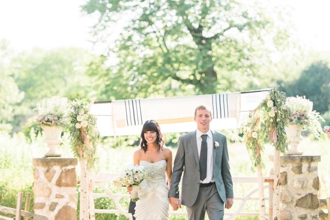 Wedding-080