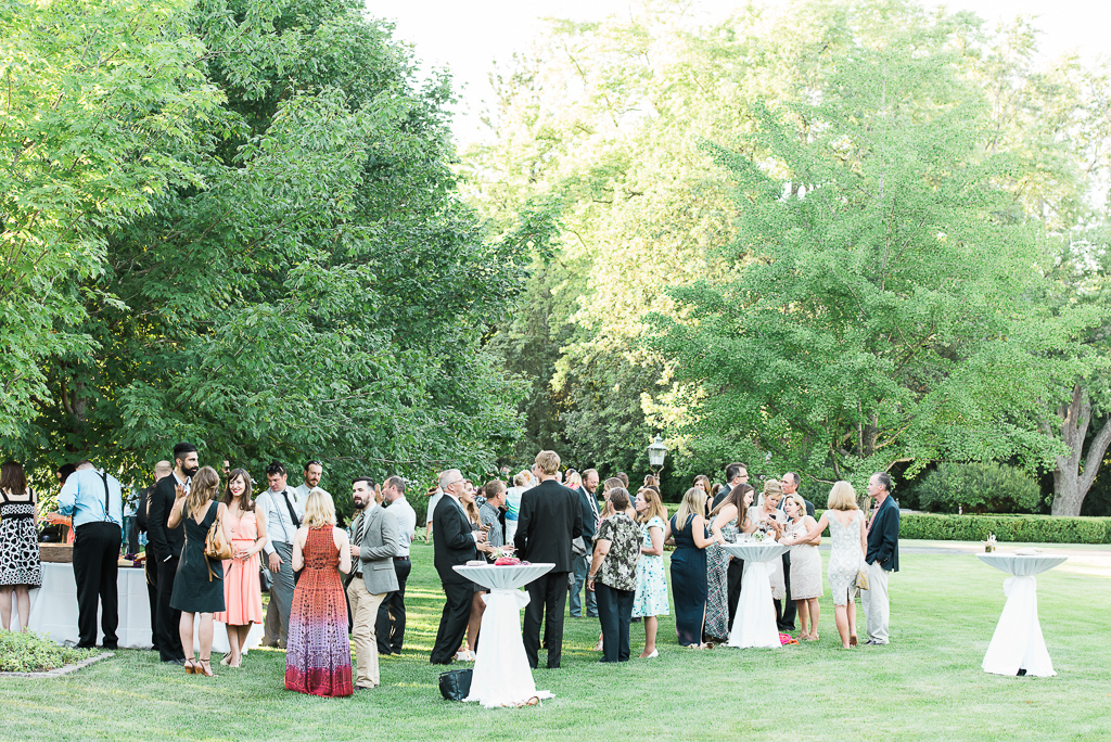 Wedding-084