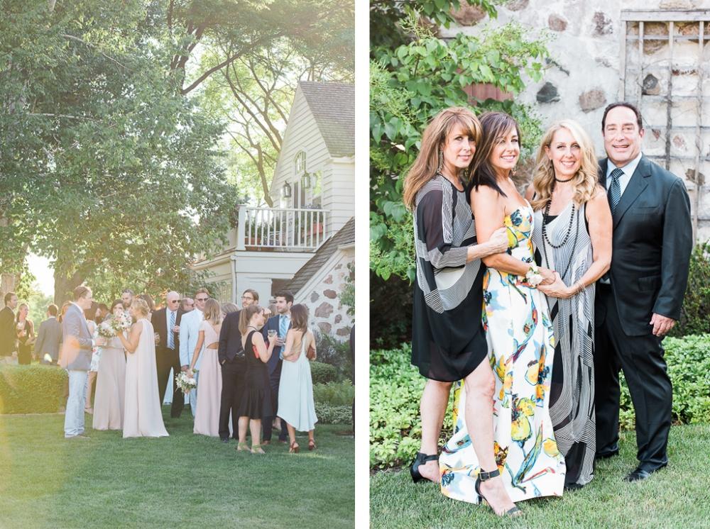 Wedding-092
