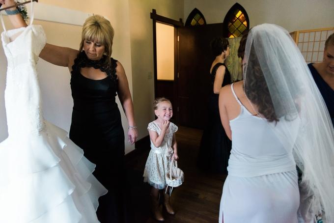 Wedding-013