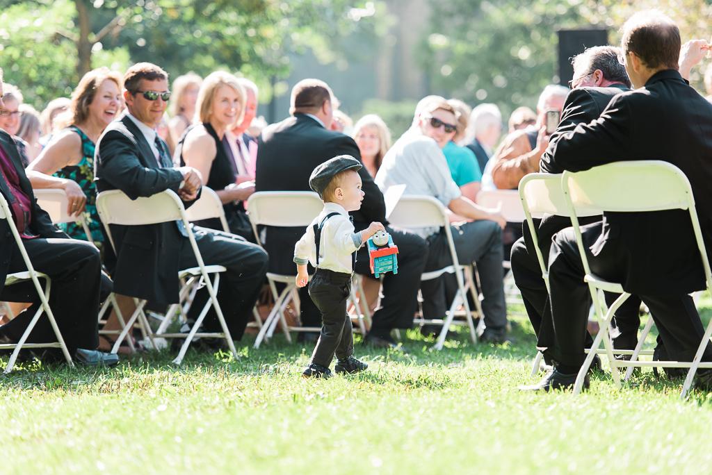 Wedding-046
