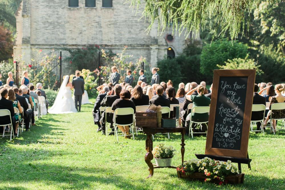 Wedding-051