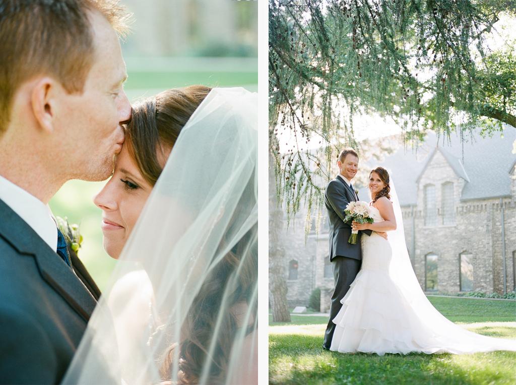 Wedding-088