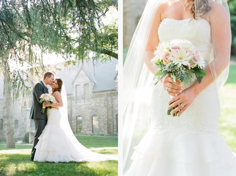 Wedding-089