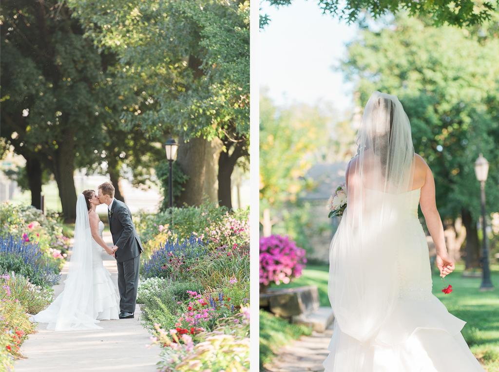 Wedding-090