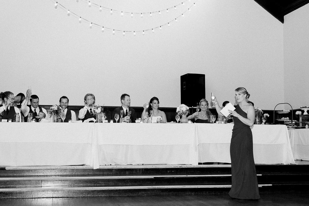 Wedding-124