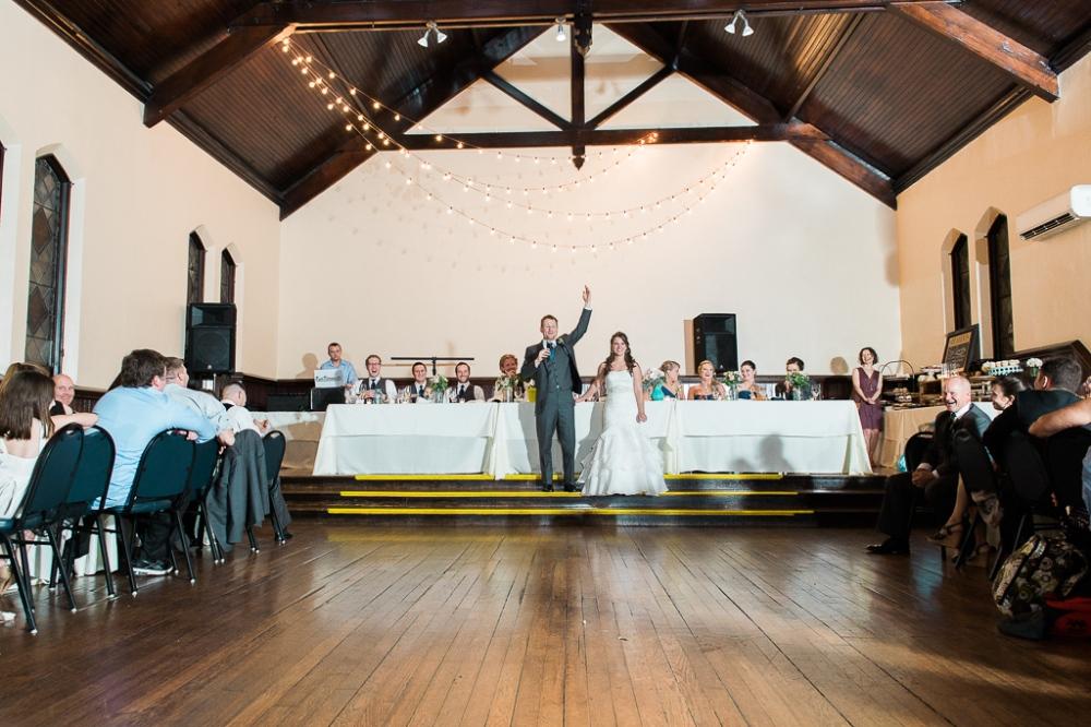 Wedding-128