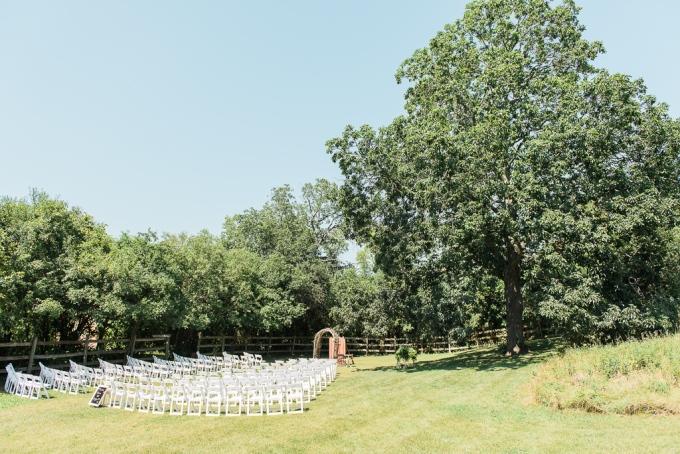 Wedding-006