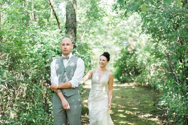 Wedding-030
