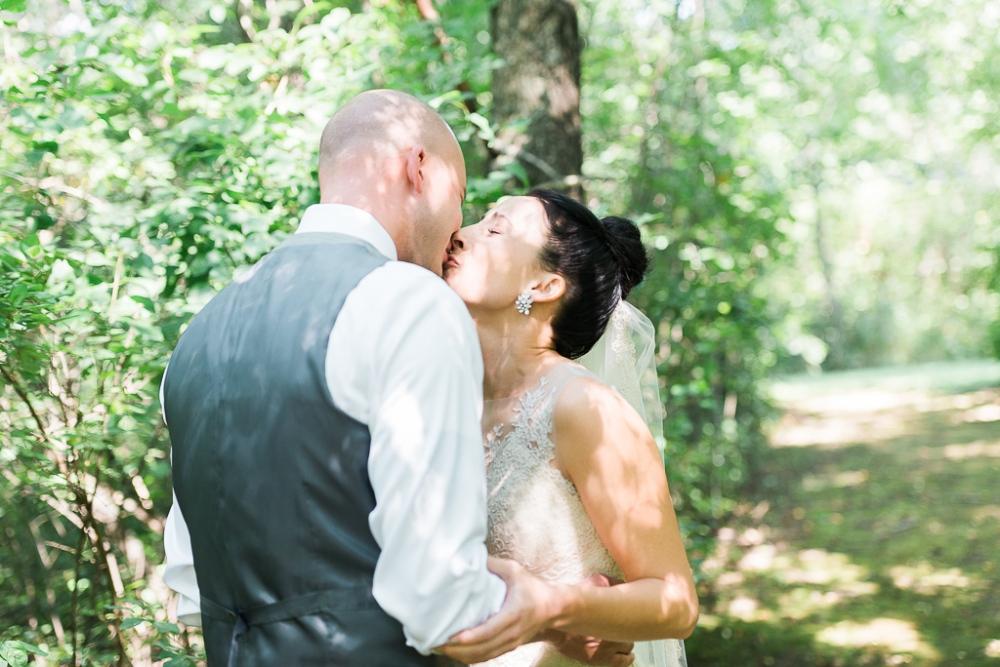 Wedding-032