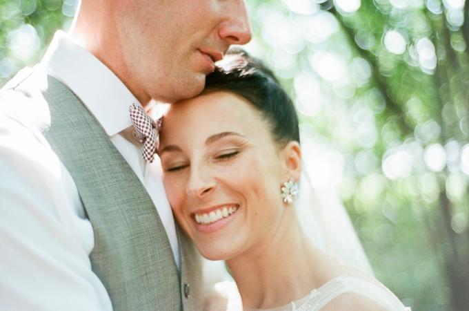 Wedding-037