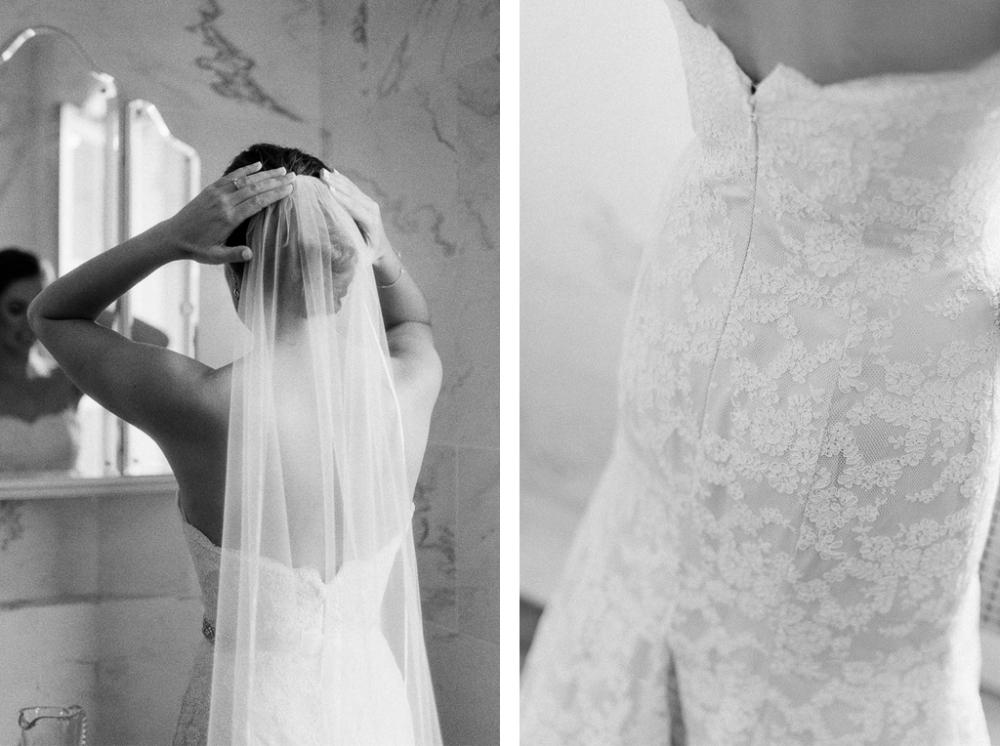 Wedding-042