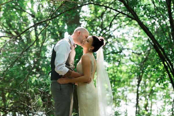 Wedding-044