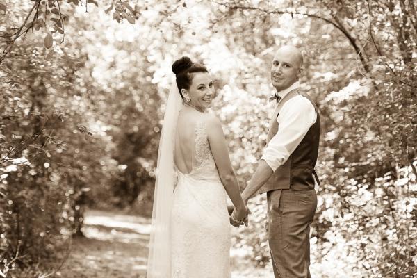Wedding-047