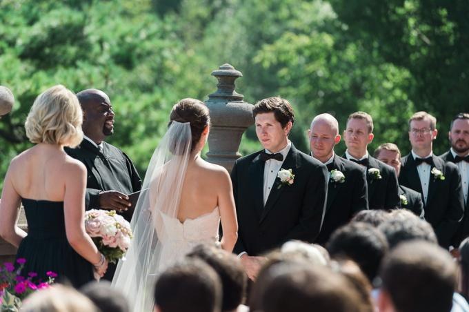 Wedding-060