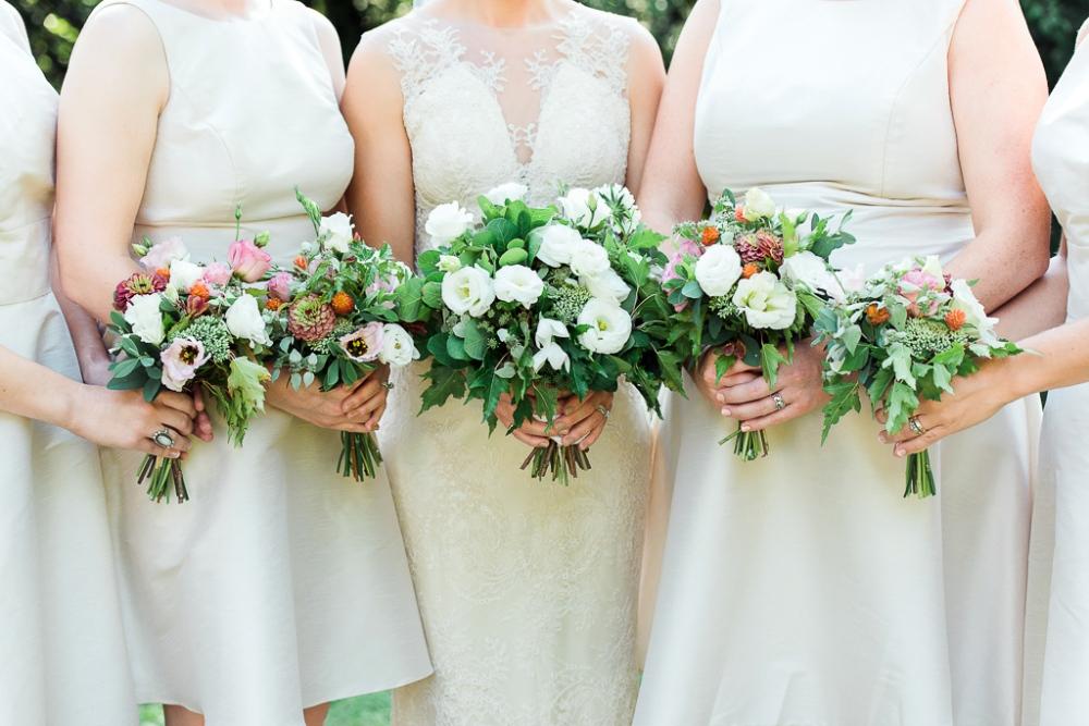 Wedding-082