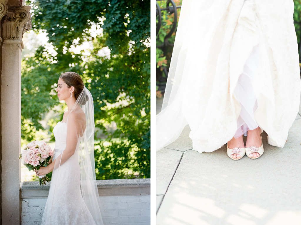 Villa terrace wedding photographer aliza rae photography for Terrace wedding