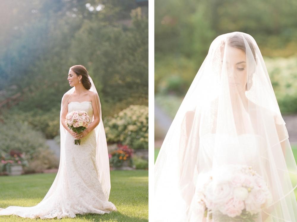 Wedding-093