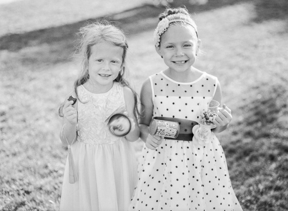 Wedding-094