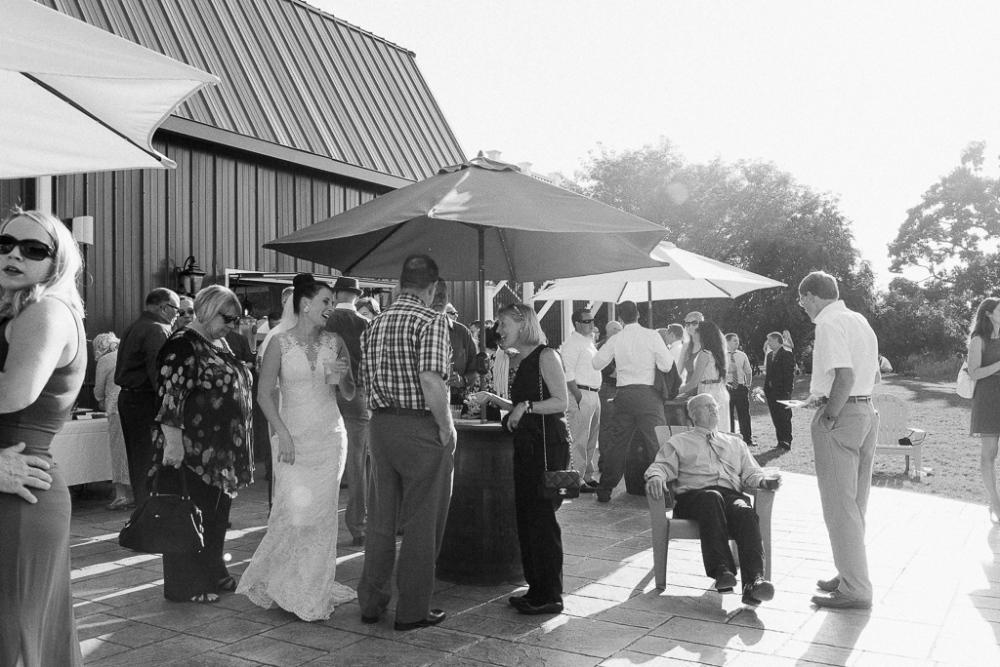 Wedding-097