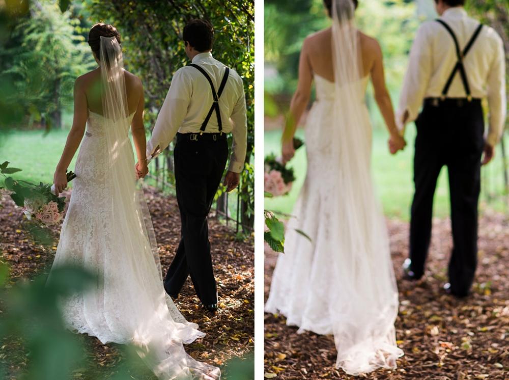 Wedding-098