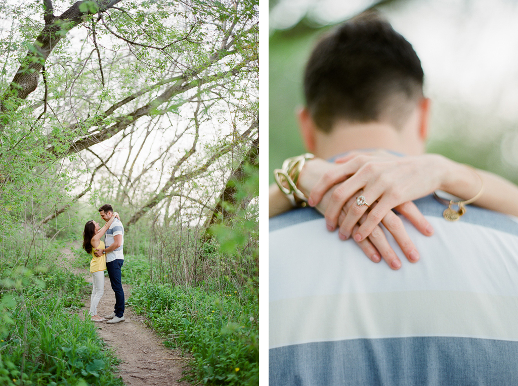 Engagement-06