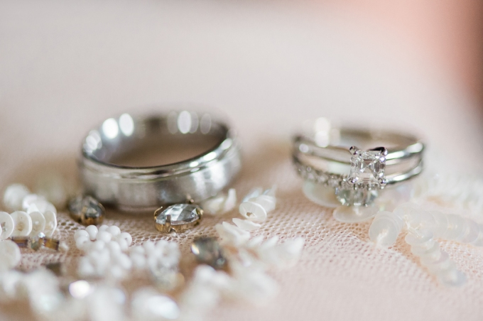 alizaraephotography_wedding002